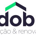 REDOBRA – Marcas de confiança que confiam em nós.